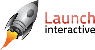 Launch Interactive